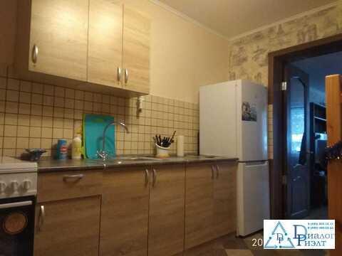 Объявление №57836186: Дом в аренду. Москва