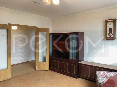 Прродается 2-х комнатная квартира - Фото 5