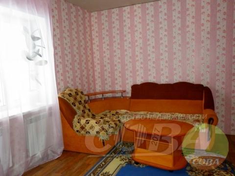 Продажа дома, Вагай, Омутинский район - Фото 5
