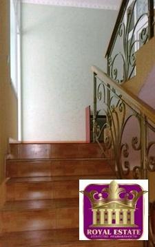 Сдается в аренду дом Респ Крым, г Симферополь, ул Залесская, д 27 - Фото 3