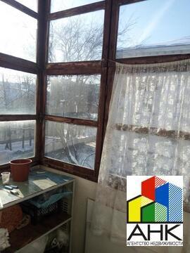 Продам 4-к квартиру, Ярославль г, Рыбинская улица 34 - Фото 4