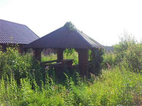 Продажа дома, Кортнево, Заокский район - Фото 4