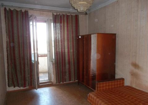 Продается квартира г Тамбов, ул Красноармейская, д 13 - Фото 1