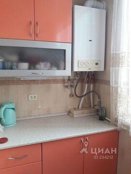 Продажа квартиры, Владикавказ, Улица Гагкаева - Фото 1