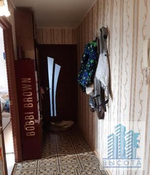 Аренда квартиры, Екатеринбург, Космонавтов пр-кт. - Фото 2