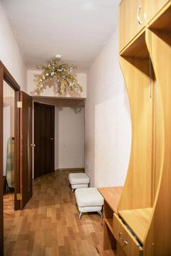 Долго ищите идеальное жильё для своей семьи!, Продажа квартир в Петропавловске-Камчатском, ID объекта - 329821065 - Фото 1