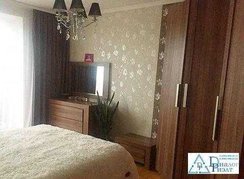 Комната в 2-й квартире в Люберцах, район трц Орбита - Фото 1