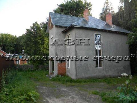 Киевское ш. 32 км от МКАД, Софьино, Коттедж 180 кв. м - Фото 1