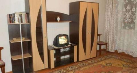 Сдается 2 комнатная квартира Ленинский р-н ул. Жукова