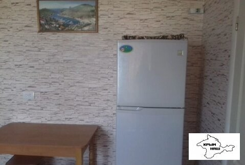 Сдается в аренду дом г.Севастополь, ул. Коминтерна - Фото 3