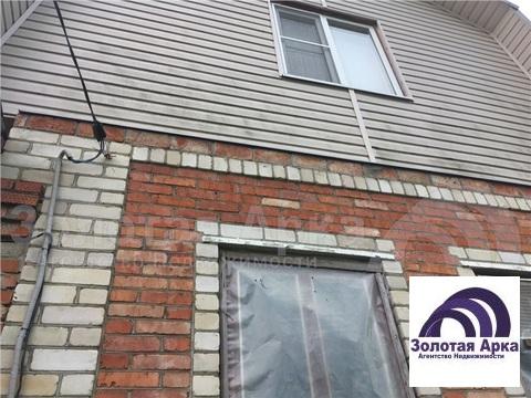 Продажа дома, Елизаветинская, Сливовая улица - Фото 2
