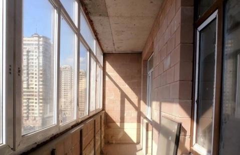 Продам 1-к квартиру, Раменское Город, Северное шоссе 4 - Фото 4