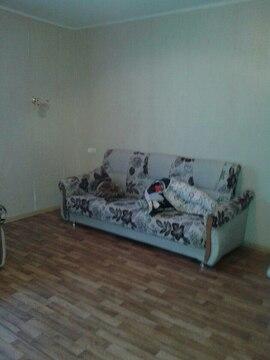 Двухкомнатная квартира на ул.Асаткина дом 36 - Фото 1