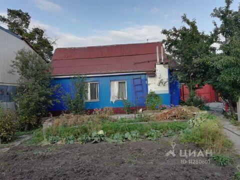 Продажа дома, Димитровград, Ул. Осипенко - Фото 2