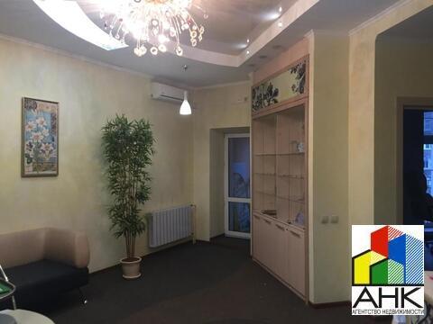 Продается Готовый бизнес. , Ярославль город, Советская улица 45 - Фото 2