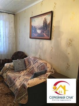 Сдам 3-х комнатную квартиру рядом с Москвой - Фото 5