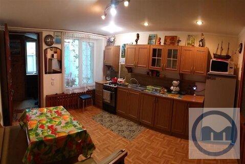 Продажа квартиры, Евпатория, Ул. Революции - Фото 4