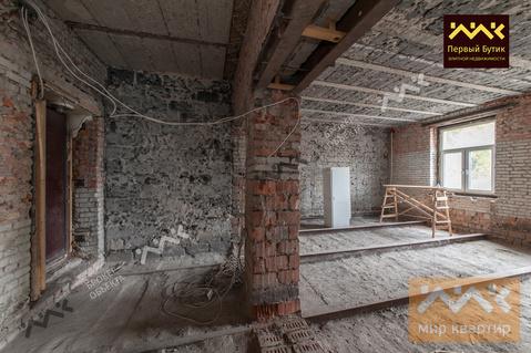 Квартира в сталинском доме в центре Петроградки - Фото 5
