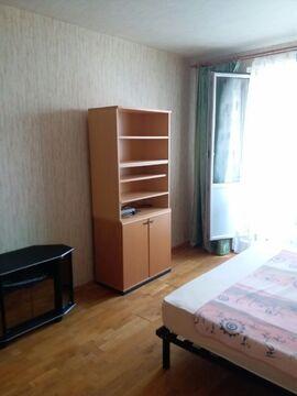 Аренда - 1х комн. квартира, м. Бабушкинская - Фото 2