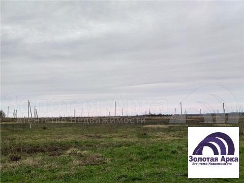 Продажа земельного участка, Абинск, Абинский район, Восточная окраина . - Фото 1