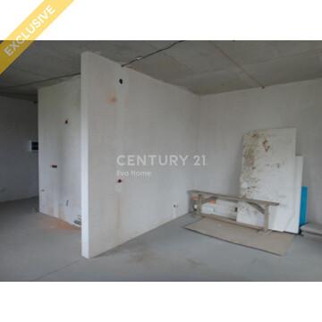 Кварт-апарт, Ек, Центр, Белинского, 30, апарт. 15 - Фото 2