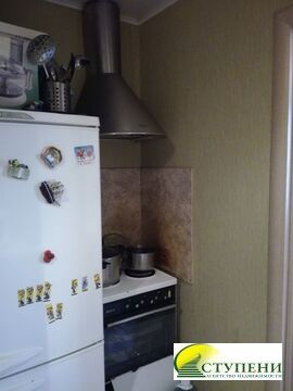Продам, 1-комн, Курган, Центр, Урицкого ул, д.79 - Фото 5