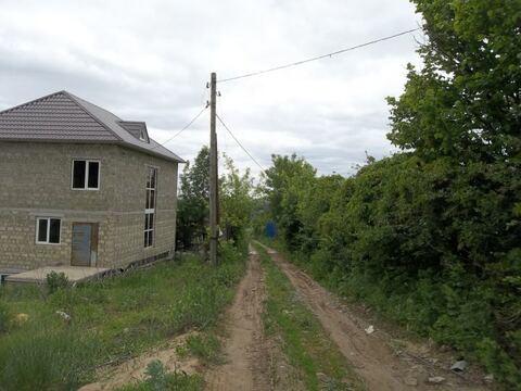 Продажа дома, Саратов, Ул. 1-й Заовражный проезд - Фото 2