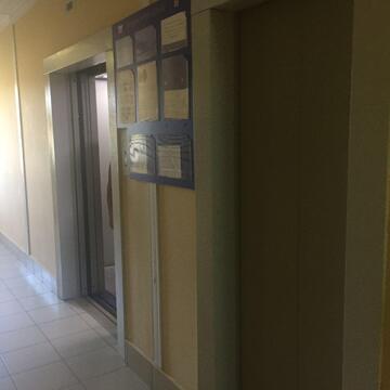 4-ком квартира г. Железнодорожный - Фото 4