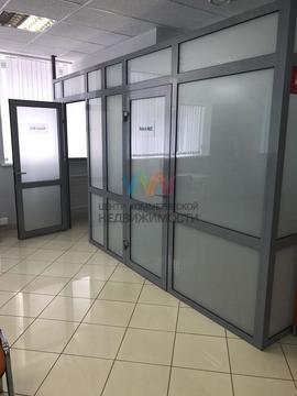 Аренда офиса, Уфа, Ул. Мустая Карима - Фото 4