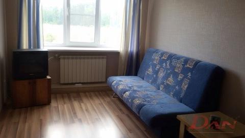 Квартира, ул. Набережная, д.1 к.А - Фото 5