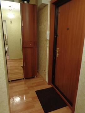 Улица Леонтия Кривенкова 19; 1-комнатная квартира стоимостью 10000 в . - Фото 1