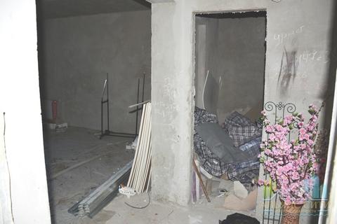 Продам однокомнатную квартиру в Алуште. - Фото 3