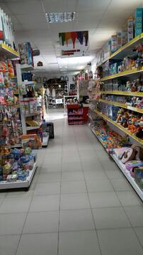 Магазин 500 кв.м. в центре Мин-Вод - Фото 5