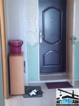 Продам квартиру 2-к квартира 49 м на 9 этаже 14-этажного . - Фото 1