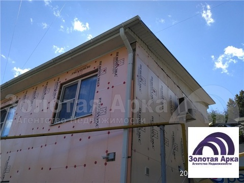 Продажа дома, Туапсе, Туапсинский район, Ул. Комсомольская - Фото 2