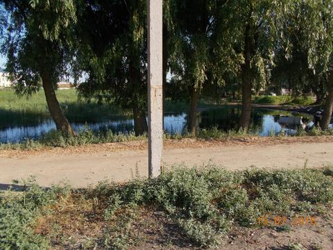 Продаю Дом 30 кв.м с Участком 8 соток, Заплавное, Волгоградская обл - Фото 2