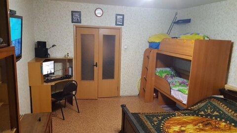 Однокомнатная квартира в Южном Бутово - Фото 3