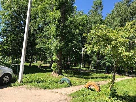 Продается полуторная квартира п. Новосиньково - Фото 3