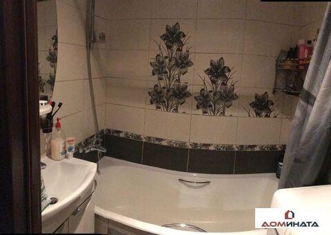 Продажа квартиры, м. Купчино, Карпатская Мал. ул. - Фото 5