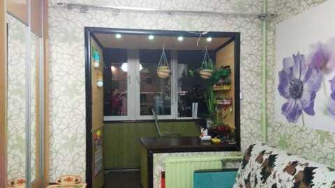 Квартира с ремонтом мебелью и техникой у метро Елизаровская - Фото 3