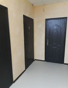 Продажа квартиры, Ставрополь, Кулакова пр-кт. - Фото 5