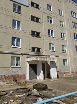 Объявление №62982781: Продаю 1 комн. квартиру. Ильиногорск, ул. Центральная, 6,