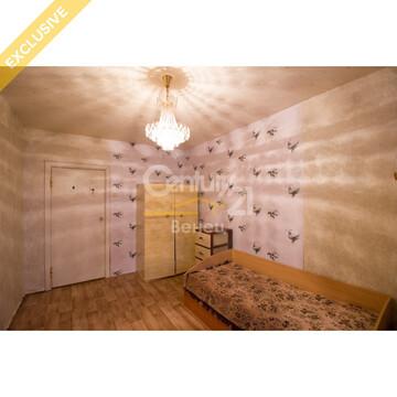 Продается 2-ная квартира общей площадью 53 м2, по адресу: Отрадная, 5. - Фото 4