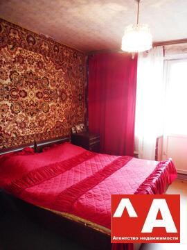 Продажа 3-й квартиры в п.Товарковский - Фото 3