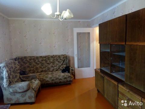 Квартиры, ул. Космонавтов, д.64 к.2 - Фото 4