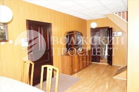 Продажа дома, Тольятти, Водников проезд - Фото 3