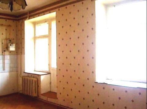 Продаю квартиру на Афанасьева 12 1/9к - Фото 3