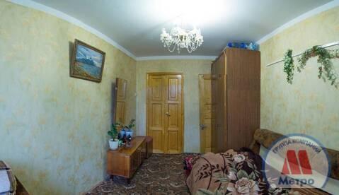 Квартира, ул. Комсомольская, д.61 - Фото 4