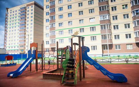 """Продажа квартиры в ЖК """"Зеленый Город"""" - Фото 2"""