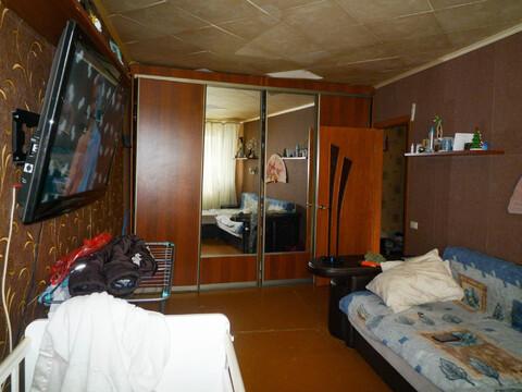 Предлагаем приобрести 3-х квартиру в гор.Челябинске по ул.Кузнецова,8 - Фото 3